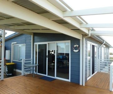 Photo for Ocean Sounds - 14 Corcoran Ave Goolwa