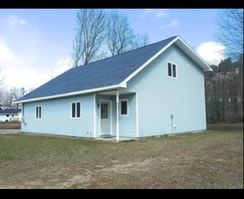 Photo for 2BR House Vacation Rental in Allendale Charter Twp, Michigan