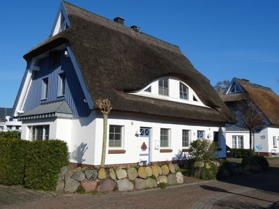 Photo for Holiday home for 6 guests with 82m² in Zingst (109374)