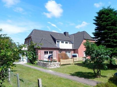Photo for Apartment / app. for 2 guests with 65m² in Norddorf (83916)