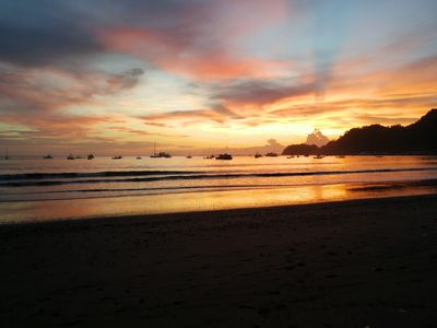 Photo for 2BR House Vacation Rental in Jaco,Herradura, Puntarenas Province