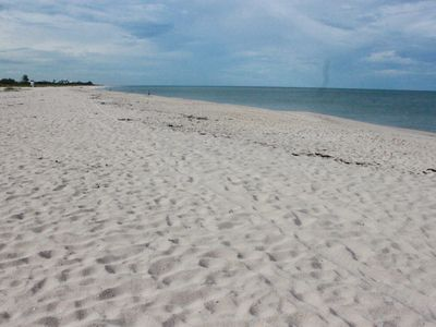 Photo for 2BR Townhome Vacation Rental in Vero Beach, Florida