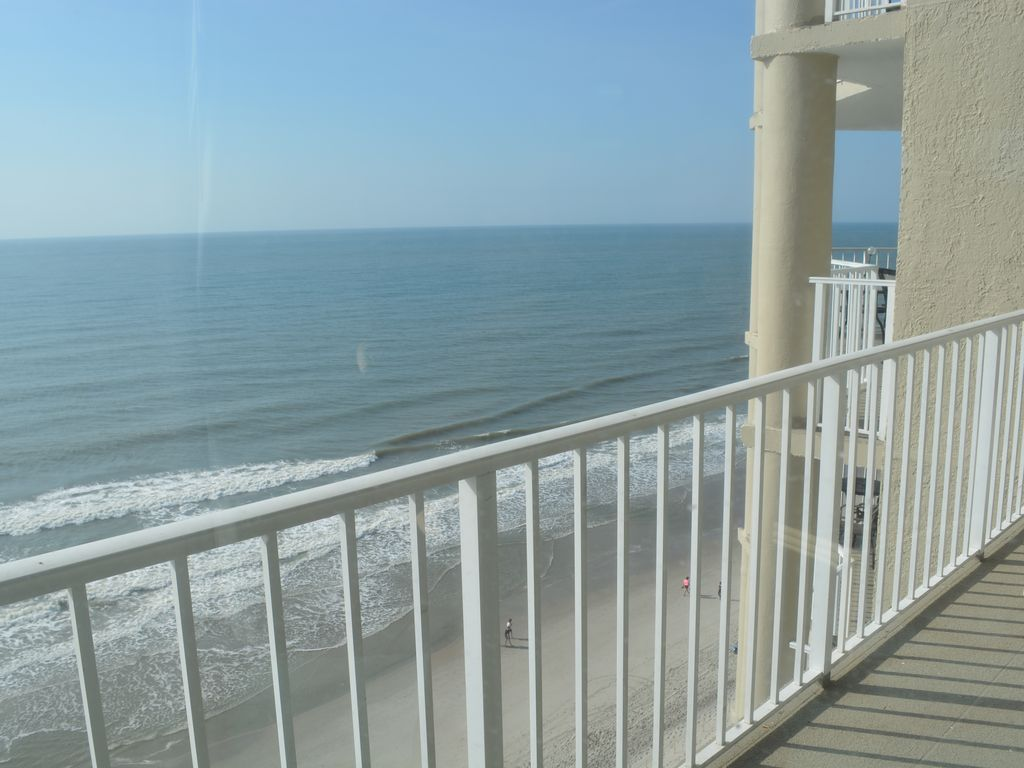 garden city beach. Your Vacation Paradise On The Atlantic Ocean At One Place! Garden City Beach