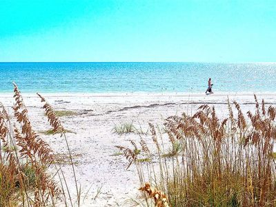 Photo for Mangrove Breeze Cottage 2, 2 Bedrooms, Pets, WiFi, Walk to Beach, Sleeps 6