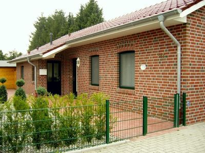 Photo for 3BR House Vacation Rental in Papenburg