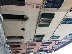 Photo for 2BR House Vacation Rental in Ancona