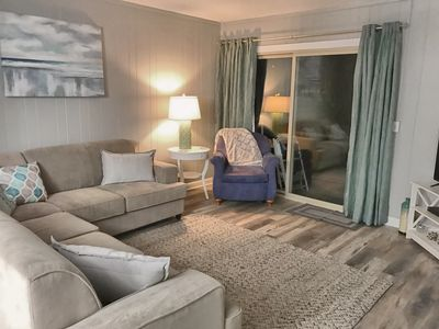 Photo for 2 Bedroom Beach Haven