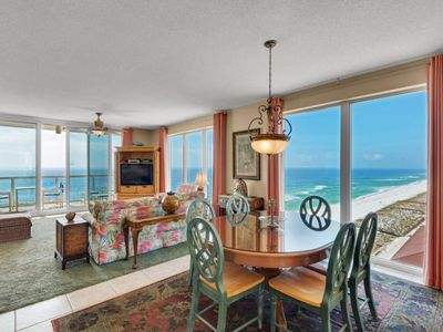 Photo for 3BR Condo Vacation Rental in Gulf Breeze, Florida