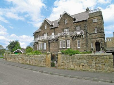 Photo for 3 bedroom accommodation in Alnmouth, Alnwick