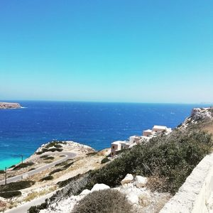Photo for Stonehouse villas with breathtaking view 1