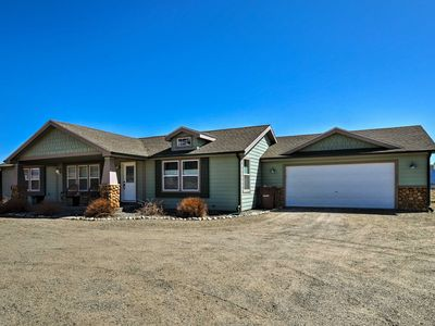 Photo for 'The Fishing House' Buena Vista Home w/ Mtn. Views