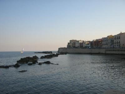 Photo for apartment/ flat - SIRACUSA