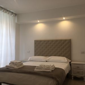 Photo for Cozy, with private entrance, the B&B is located in the city center.
