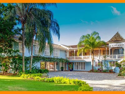Photo for ***STUNNING DISCOVERY BAY PROPERTY*** GREAT DEALS - STAY IN PARADISE!