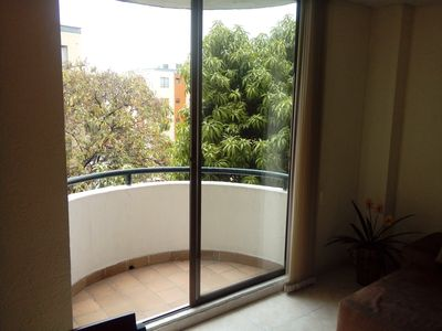 Photo for Apartment in the north of the city of Cali 10 minutes from the airport