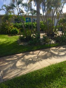 Photo for Jensen Beach Open Floor Plan Home w/Exceptional Screened Lanai w/Heated Pool/Spa