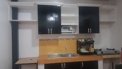Photo for Apartment 1 - Apartment Cebu - Mandaue - 2pers