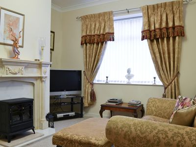 Photo for 1 bedroom accommodation in Sunniside, near Durham