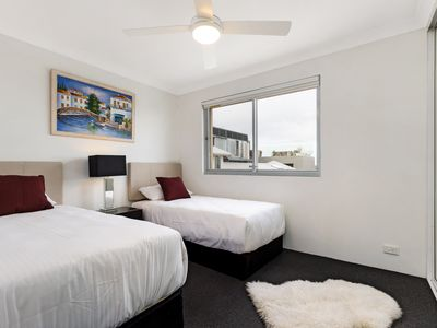 Photo for 2 Bedroom - Inner City - Metropolitan Furnished Apartment - Rozelle