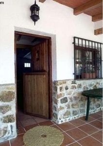 Photo for Rural house (full rental) Los Palenques I and II for 12 people