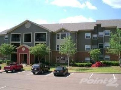 Photo for Turnberry 3BR - 2Bath Condominium