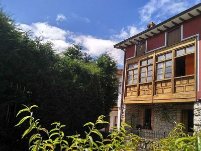 Photo for Self catering Callejón de la Vega for 8 people