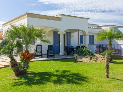 Photo for Holiday House in Pesculose Maldives in Salento