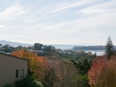 Photo for Central Views - Remuera Apartment