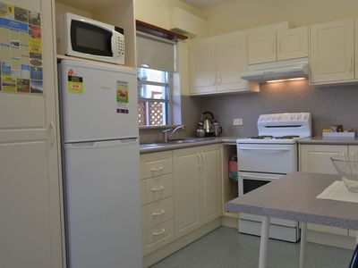 Photo for SELF CONTAINED-2 Bdrm Apartments