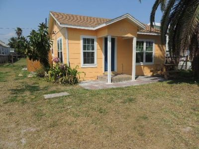 Photo for Sunrise Cabana - Two Bedroom Home