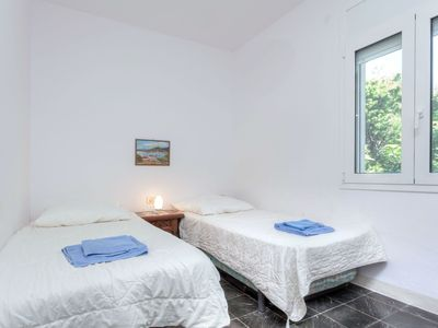 Photo for Nice apartment for 5 guests with WIFI, TV and parking