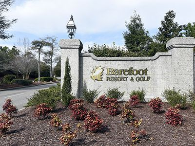 Photo for Wedgewood #813: 2 BR / 2 BA condo in North Myrtle Beach, Sleeps 4