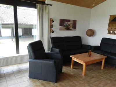 Photo for F 20 holiday house - holiday house Nordsee Eckwarderhörne F 20