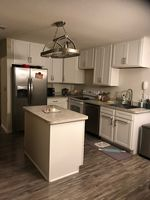 Photo for 2BR House Vacation Rental in North Port, Florida
