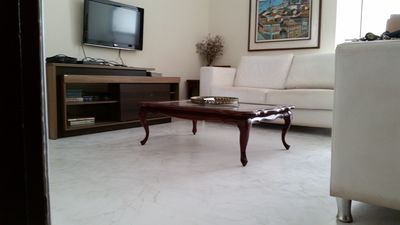 Photo for COMFORTABLE APARTMENT IN CENTER BH