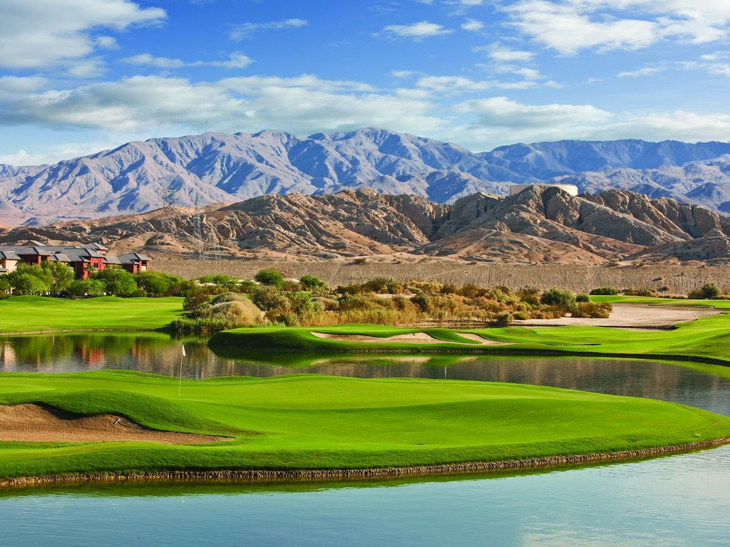 Year-round sunny weather!, California Hotels, Resorts, and Rentals