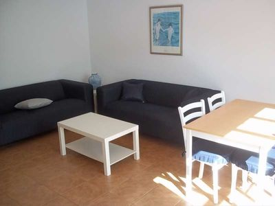 Photo for 2BR Apartment Vacation Rental in Arrieta, Las Palmas de Gran Canaria
