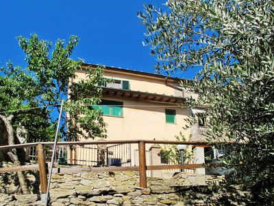 Photo for 2 bedroom Villa, sleeps 5 with Walk to Shops