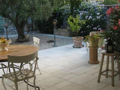Photo for 3BR House Vacation Rental in LA FLOTTE
