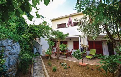 Photo for 3BR House Vacation Rental in Betina
