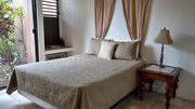 Haupia ** Available for 2-30 night rental, please call