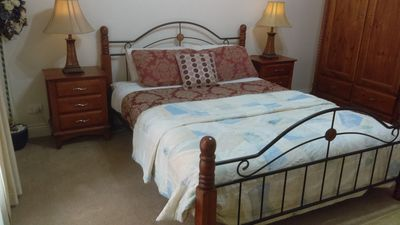 Photo for Deloraine comfort guesthouse 1