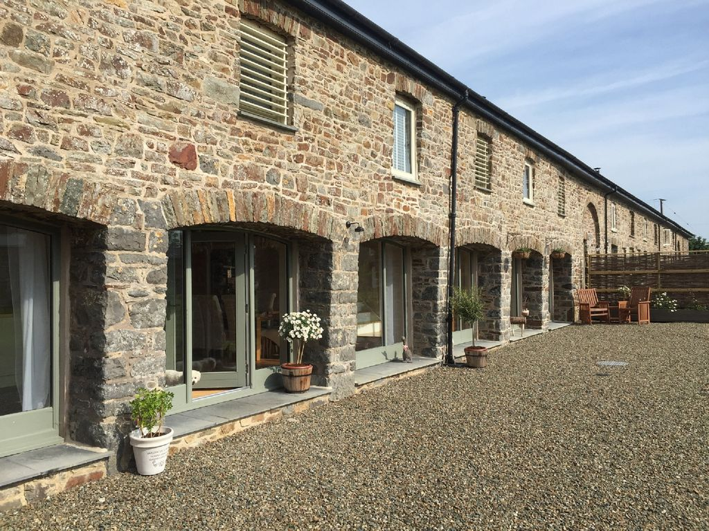 Barn Conversion new for 2016 barn conversion : new for 2016 5* beautiful converted