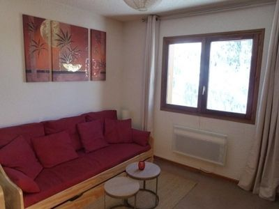 Photo for Apartment Isola 2000, 1 bedroom, 4 persons