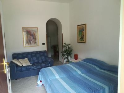 Photo for PISCIOTTA HOLIDAY HOME