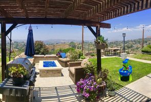 Photo for 3BR House Vacation Rental in Diamond Bar, California