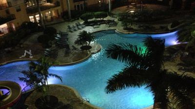 Photo for Palm Aire: Where Fun Meets Relaxation!