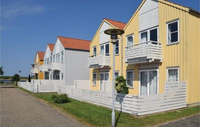 Photo for 2 room accommodation in Rudkøbing
