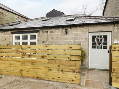 Photo for 2BR Cottage Vacation Rental in Pateley Bridge
