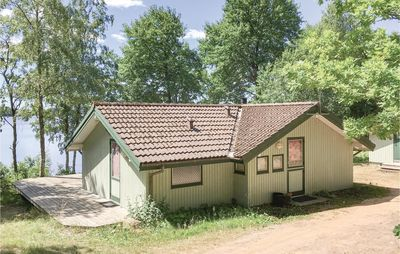 Photo for 3 bedroom accommodation in Lidhult